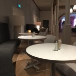 Photo de Elite Stora Hotellet