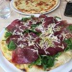 Osteria Pizzeria di Agrippa Photo