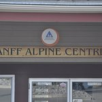 Photo of HI-Banff Alpine Centre