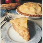 Lindsey's has been making pies since 1988.  Now we offer over 30 homemade pies in our kitchens