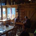 Photo de HI-Banff Alpine Centre