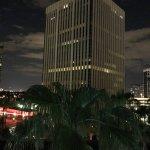 Photo of Hilton Garden Inn Phoenix Midtown