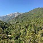 A Sarradà Randonnées