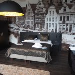 Photo of Hotel Harmony