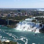 Photo de Gray Line Niagara Falls Sightseeing Tours