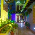 Casa de Isabella - a Kali Hotel Foto
