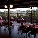 Photo of Borgo Antico