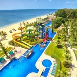 Photo de Royal Decameron Golf, Beach Resort & Villas