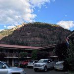 Ouray Chalet Inn Foto