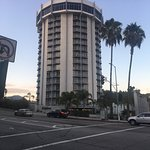 Photo of Hotel Angeleno