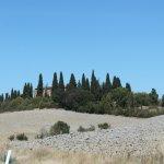 Photo of Crete Senesi