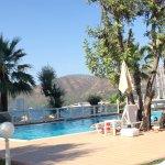 Photo of Club Adakoy Resort Hotel