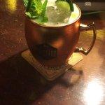 Foto de Boadas Cocktails