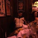 McGuire's Irish Pub Foto