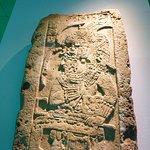 Photo de Rufino Tamayo Museum of Pre-Hispanic Art