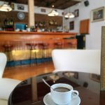 Foto de Araxa Hotel
