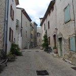 Photo of L'Auberge Provencal