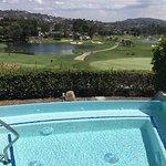 Foto de Omni La Costa Resort & Spa