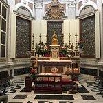 Photo de Cattedrale di Otranto
