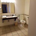 Photo de MainStay Suites Pensacola