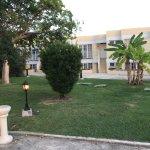 Photo of Hotel Los Cactus