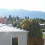 Foto de Distinction Luxmore Hotel Lake Te Anau
