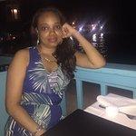 Foto de Castaways Bar & Grill