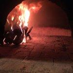 Photo of Il Giardino Ristorante Pizzeria