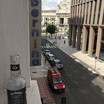 Photo of Hotel Bernina