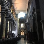Cattedrale di San Lorenzo - Duomo di Genova Foto
