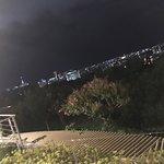 Photo of Agora Fukuoka Hilltop Hotel & Spa
