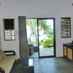 Photo of Mantaray Island Resort