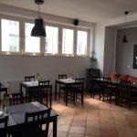 Photo of Altes Postamt Restaurant