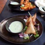 Foto de Curry Club