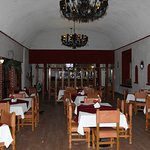 Photo de Desert Inn San Ignacio