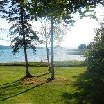 Bilde fra Windward Cottages