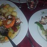 Photo of Restaurante A Margem