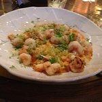Bilde fra Kol Restaurant