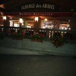Photo of L'Auberge Des Aravis