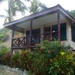Photo of Naqalia Lodge