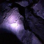 Billede af Lusk Cave