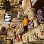 صورة فوتوغرافية لـ Hotel Lloret Ramblas