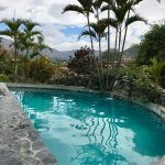 Foto di Madre Tierra Resort & Spa