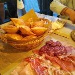 Photo of Osteria Vecchia Pergola