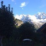 Photo of Hotel Lo Campagnar