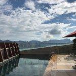 Photo of L'hotel elan