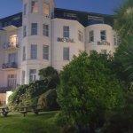 Photo de Royal Bath Hotel & Spa