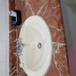 Photo de Hotel Regatta Cartagena