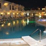 Oriental Rivoli Hotel & SPA Foto