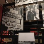 Photo of Japanese American National Museum